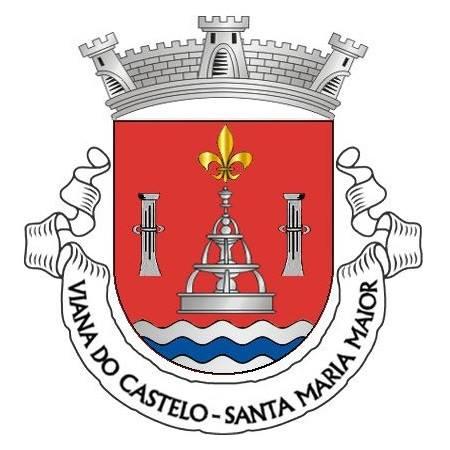 Abelheira (Viana do Castelo)