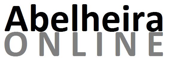 Abelheira OnLine