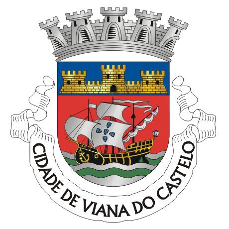 VianaSite.com