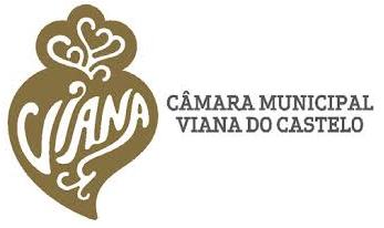 Município de Viana do Castelo